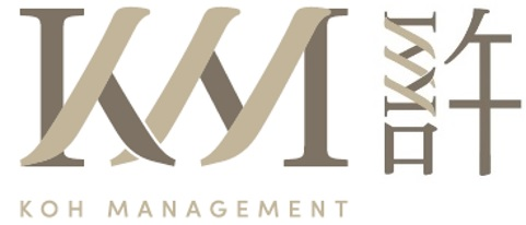 Koh Management