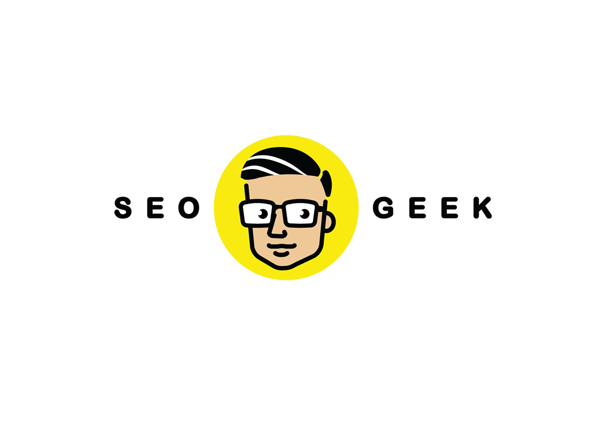SEO Geek